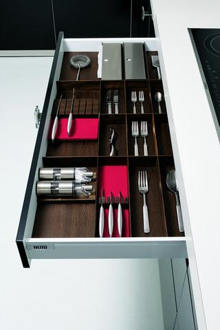 dr cuisines nos conseils. Black Bedroom Furniture Sets. Home Design Ideas