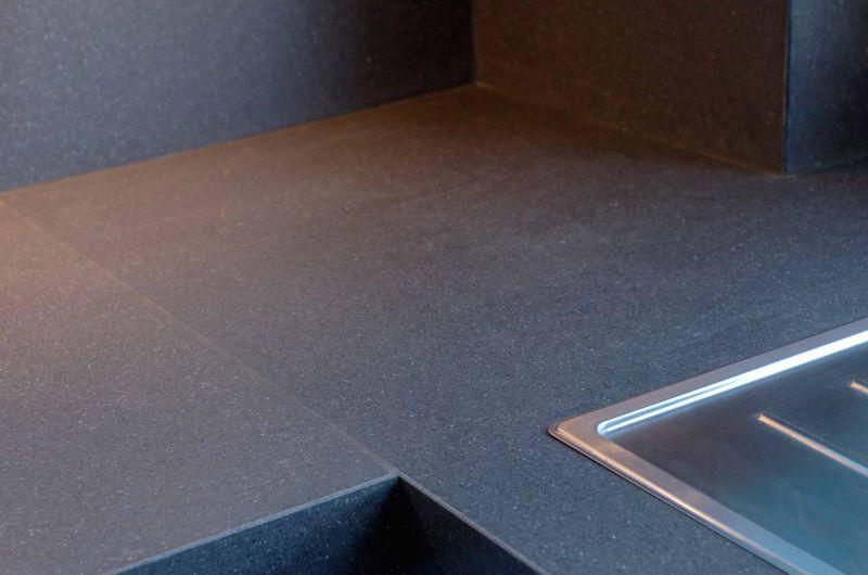 dr cuisines nos conseils le plan de travail. Black Bedroom Furniture Sets. Home Design Ideas